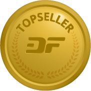 df-topseller-gold
